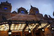 Главные события Монако 2015 – июль-декабрь