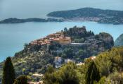 Explore the Perched Villages of the South of France