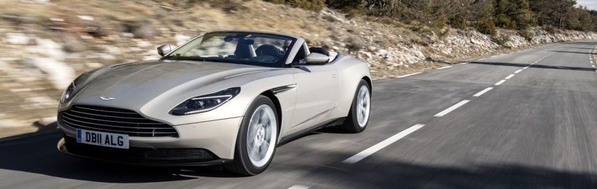 Luxury Sports Car Hire Exclusive Car Rental At Luxury Rent Car Com