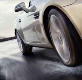luxury_car_rent1