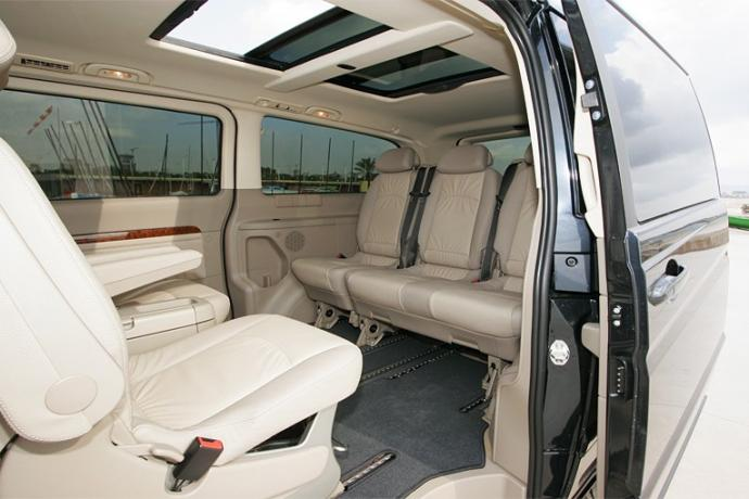 location mercedes viano avec chauffeur. Black Bedroom Furniture Sets. Home Design Ideas